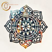 Decorațiune de perete - Mandala